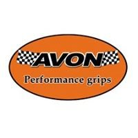 Avon Motorcycle Grips