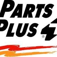 Chandler Parts Plus