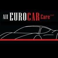 All EuroCar Care