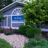 Berwick Animal Clinic