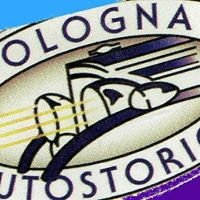 Bologna Autostoriche
