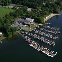Brookfield Bay Marina & Yacht Club