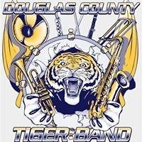 DC Tiger Band Boosters