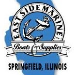 Eastside Marine Boats & Supplies