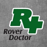 Rover Doctor