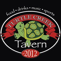 Turtle Creek Tavern