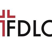 Federation of Diocesan Liturgical Commissions