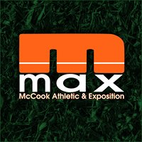Max McCook Athletic & Exposition