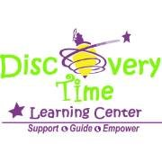 Discovery Time Learning Center