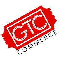 GTC Commerce Cinemas