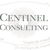 Centinel Consulting