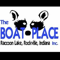 The Boat Place Inc
