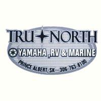 Tru North Yamaha
