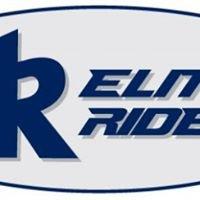 Elite Ridez