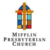 Mifflin Presbyterian Church