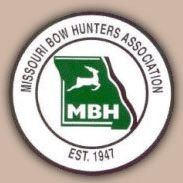 Missouri Bow Hunters Assoc.