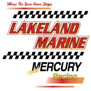 Lakeland Marine