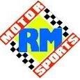 RM Motorsports Inc.