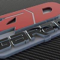 4D Garage