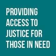 Highland Park-Highwood Legal Aid Clinic