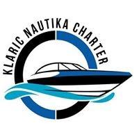 Klaric nautika charter