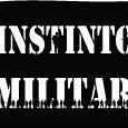 Instinto Militar