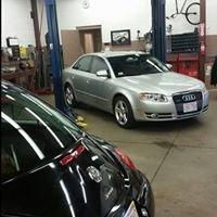 Steve's Import Auto Repair