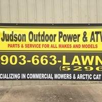 Judson Outdoor Power & ATV