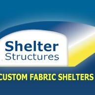Shelter Structures, Inc,