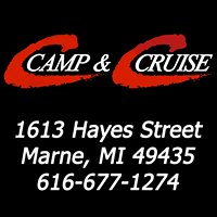 Camp and Cruise