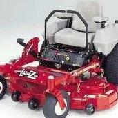 Scotts lawn mower & ATV repair
