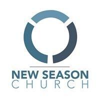 New Season Church
