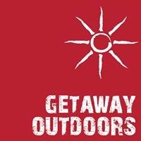 Getaway Outdoors Mandurah