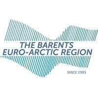 Barents Cooperation