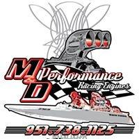 M&D Performance