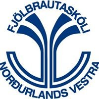 Fjölbrautaskóli Norðurlands vestra