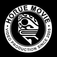 HORUE MOVIE