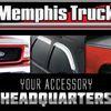 Memphis Truck