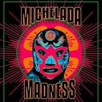 Michelada Madness