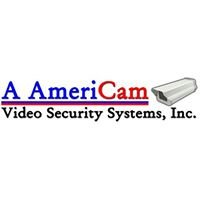 A AmeriCam Video Security Systems, Inc.