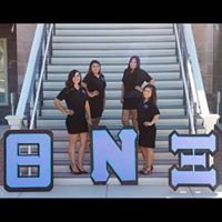 Theta Nu Xi Multicultural Sorority Inc. - Magnificent Mu Chapter