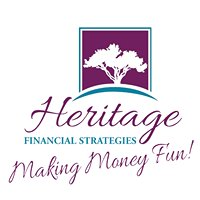 Heritage Financial Strategies 480.397.1184