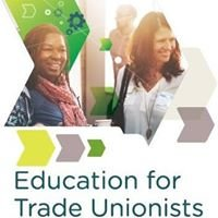 Trade Union Education Manchester