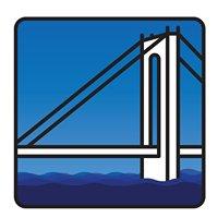 Bridgeway Freighting