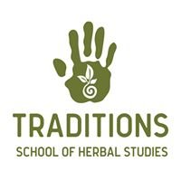 Traditions School of Herbal Studies