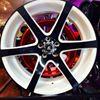 Gibo Wheels Ltd