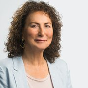 Sandy Stahl, Sotheby's International Realty