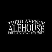 Third Avenue Alehouse