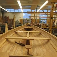 SCCC Marine Carpentry