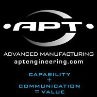 APT Advanced Manufacturing